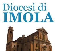 diocesi-imola