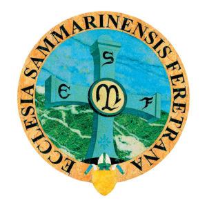 san_marino-montefeltro