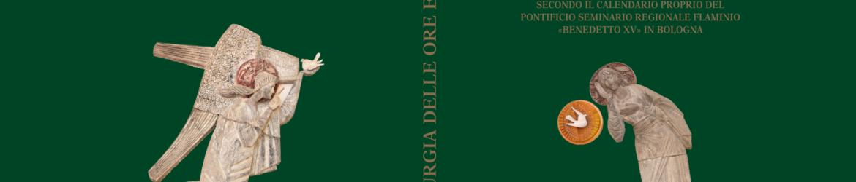 Copertina Liturgia Ore 2019_ver 2020 01 13_Page_1