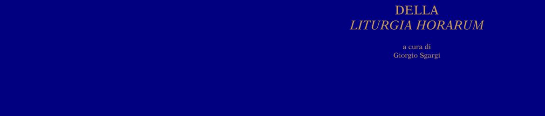 Copertina Inni_Page_1
